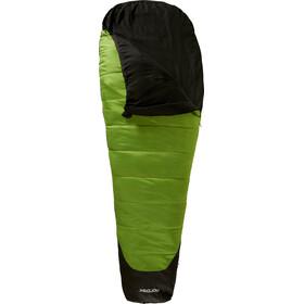 Nordisk Puk +10° Sleeping Bag XL